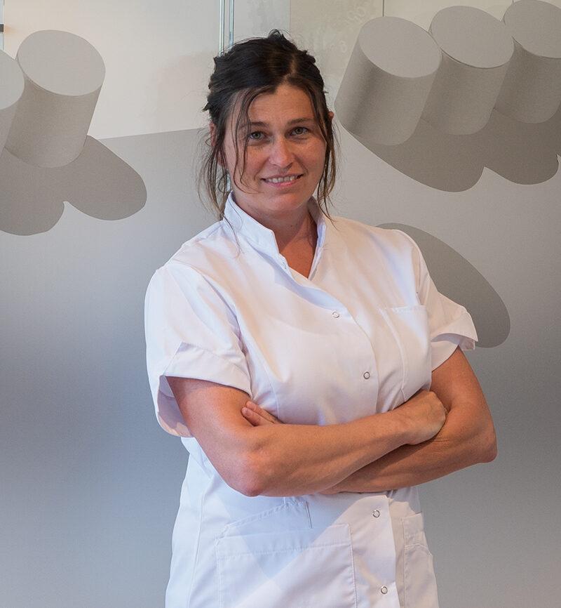 Regina Engelbrecht