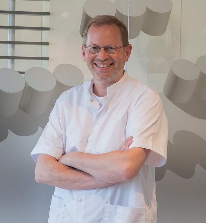 Martin Pilkes